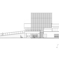 Elevations_BibliothequeDuBoise_copy4