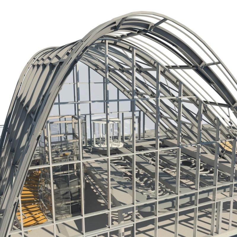 Pavilion_Structure_1
