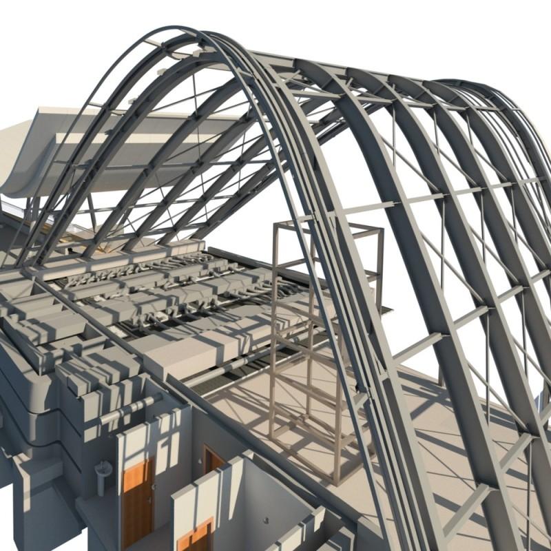 Pavilion_Structure_2