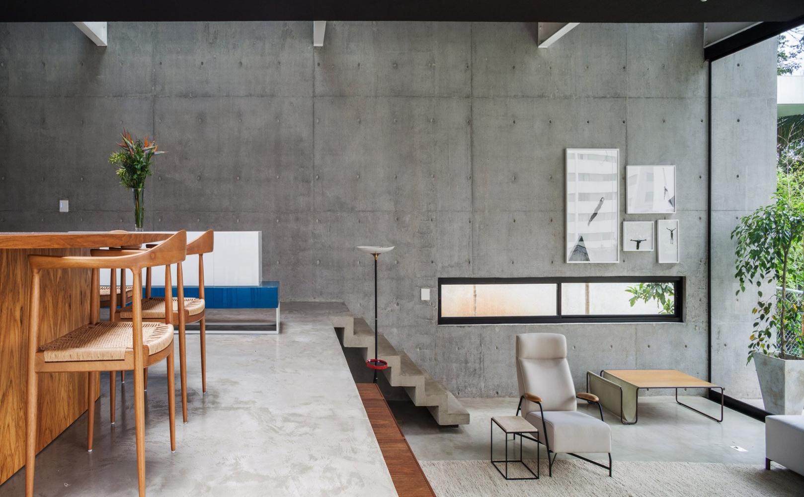 Xmattos-house-fgmf-arquitetos-sao-paulo-brazil-modernist-concrete-hillside_dezeen_4