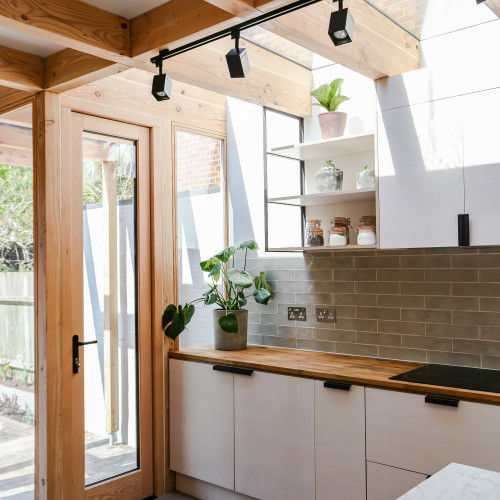 arbour-house-nimtim-architects-architecture-residential-peckham-london_dezeen_2364_col_10