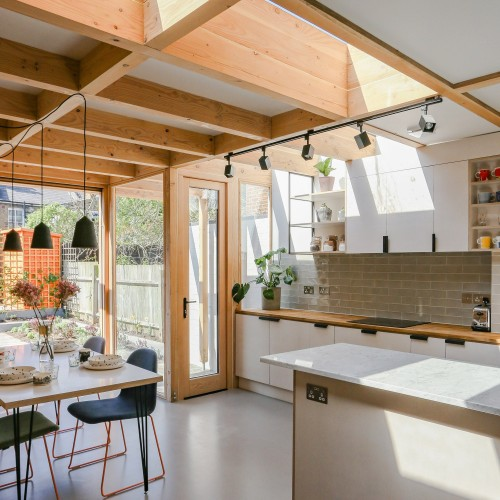 arbour-house-nimtim-architects-architecture-residential-peckham-london_dezeen_2364_col_25