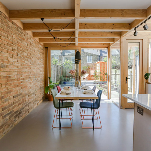 arbour-house-nimtim-architects-architecture-residential-peckham-london_dezeen_2364_col_29