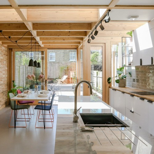 arbour-house-nimtim-architects-architecture-residential-peckham-london_dezeen_hero