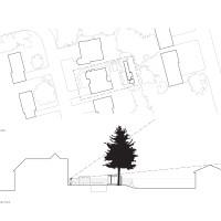 clearview-pavilion-veranda-pool-house-garden-spruce-plan-toronto-amantea-architects-ontario-canada-canadian_dezeen_0