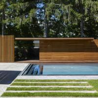 clearview-pavilion-veranda-pool-house-garden-spruce-toronto-amantea-architects-ontario-canada-canadian_dezeen_12