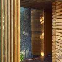 clearview-pavilion-veranda-pool-house-garden-spruce-toronto-amantea-architects-ontario-canada-canadian_dezeen_14