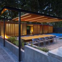 clearview-pavilion-veranda-pool-house-garden-spruce-toronto-amantea-architects-ontario-canada-canadian_dezeen_18