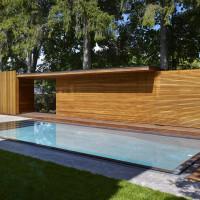 clearview-pavilion-veranda-pool-house-garden-spruce-toronto-amantea-architects-ontario-canada-canadian_dezeen_5