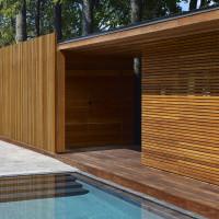 clearview-pavilion-veranda-pool-house-garden-spruce-toronto-amantea-architects-ontario-canada-canadian_dezeen_sq1