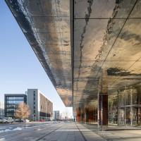 experimentarium-cebra-copenhagen-denmark-architecture-science-education-public-_dezeen_2364_col_1