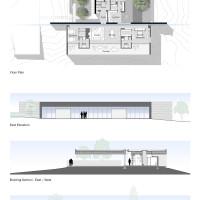 sundial-house-specht-architects-new-mexico-sante-fe-desert-home-southwest-usa_dezeen_0