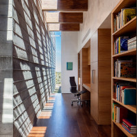 sundial-house-specht-architects-new-mexico-sante-fe-desert-home-southwest-usa_dezeen_10