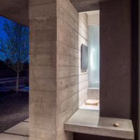 sundial-house-specht-architects-new-mexico-sante-fe-desert-home-southwest-usa_dezeen_11