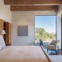 sundial-house-specht-architects-new-mexico-sante-fe-desert-home-southwest-usa_dezeen_14
