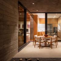 sundial-house-specht-architects-new-mexico-sante-fe-desert-home-southwest-usa_dezeen_15