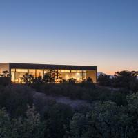 sundial-house-specht-architects-new-mexico-sante-fe-desert-home-southwest-usa_dezeen_18