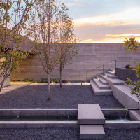 sundial-house-specht-architects-new-mexico-sante-fe-desert-home-southwest-usa_dezeen_2