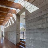 sundial-house-specht-architects-new-mexico-sante-fe-desert-home-southwest-usa_dezeen_5