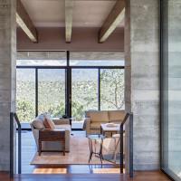 sundial-house-specht-architects-new-mexico-sante-fe-desert-home-southwest-usa_dezeen_6