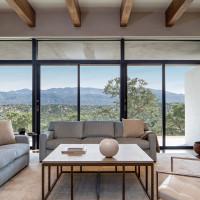 sundial-house-specht-architects-new-mexico-sante-fe-desert-home-southwest-usa_dezeen_7
