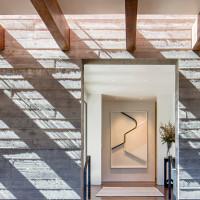 sundial-house-specht-architects-new-mexico-sante-fe-desert-home-southwest-usa_dezeen_8