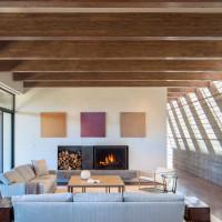 sundial-house-specht-architects-new-mexico-sante-fe-desert-home-southwest-usa_dezeen_9