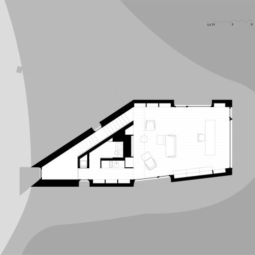 ABA_Writing_Center_floor