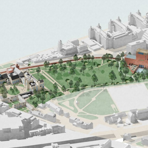 Birdseye_view_of_site_©_Wright___Wright_Architects