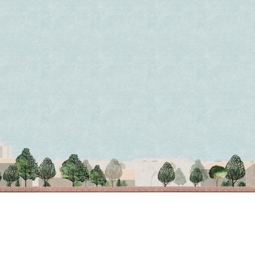 Z:P_PROJECTS1030 (LAMBETH PALACE)DrawingsDiagrams & Illustra