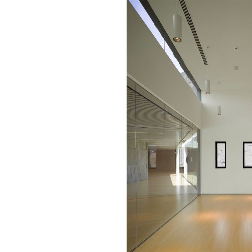 centro-de-las-artes-de-verin-administracion3