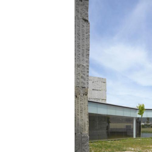 centro-de-las-artes-de-verin-auditorio-exterior-detalle2