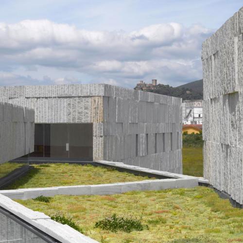 centro-de-las-artes-de-verin-cubierta2