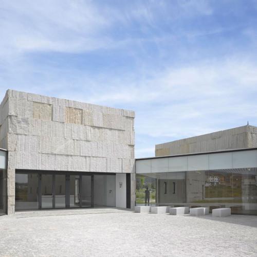 centro-de-las-artes-de-verin-entrada-exterior