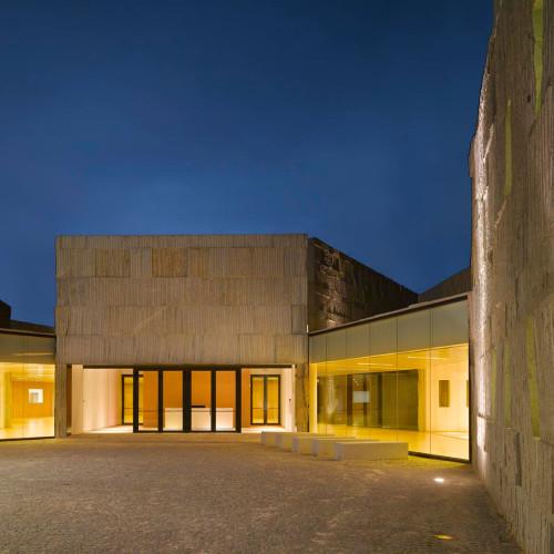 centro-de-las-artes-de-verin-entrada21