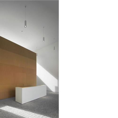 centro-de-las-artes-de-verin-interior-entrada1