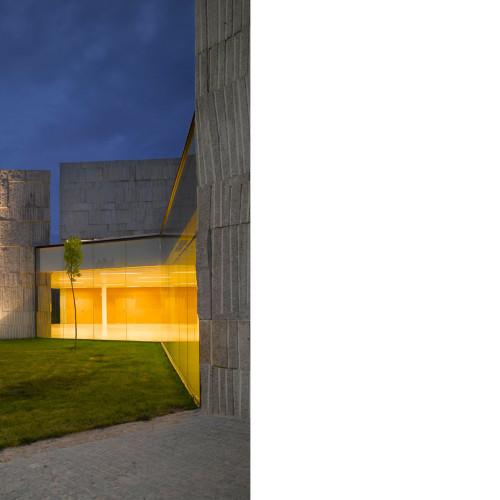 centro-de-las-artes-de-verin-lateral21