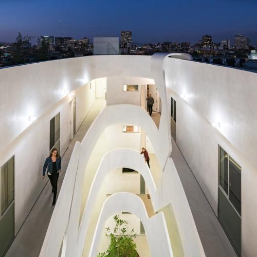 mariposa138-loha-architecture-residential-apartments-la_dezeen_2364_col_11