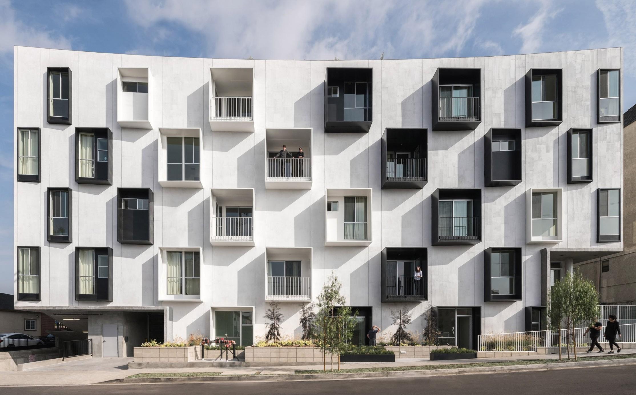 mariposa138-loha-architecture-residential-apartments-la_dezeen_2364_col_14