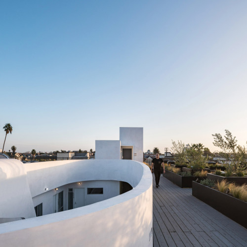 mariposa138-loha-architecture-residential-apartments-la_dezeen_2364_col_7