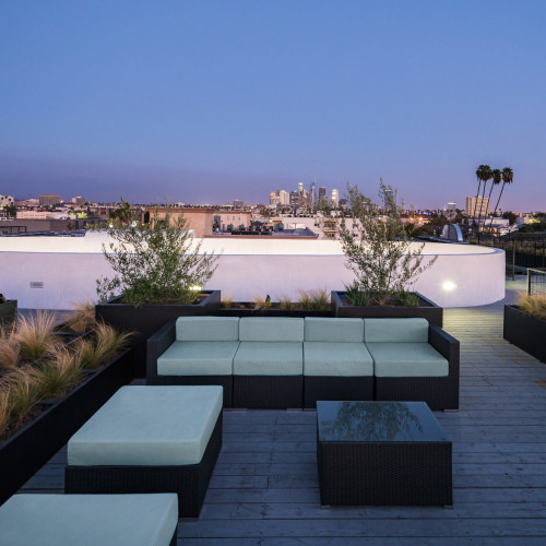 mariposa138-loha-architecture-residential-apartments-la_dezeen_2364_col_9
