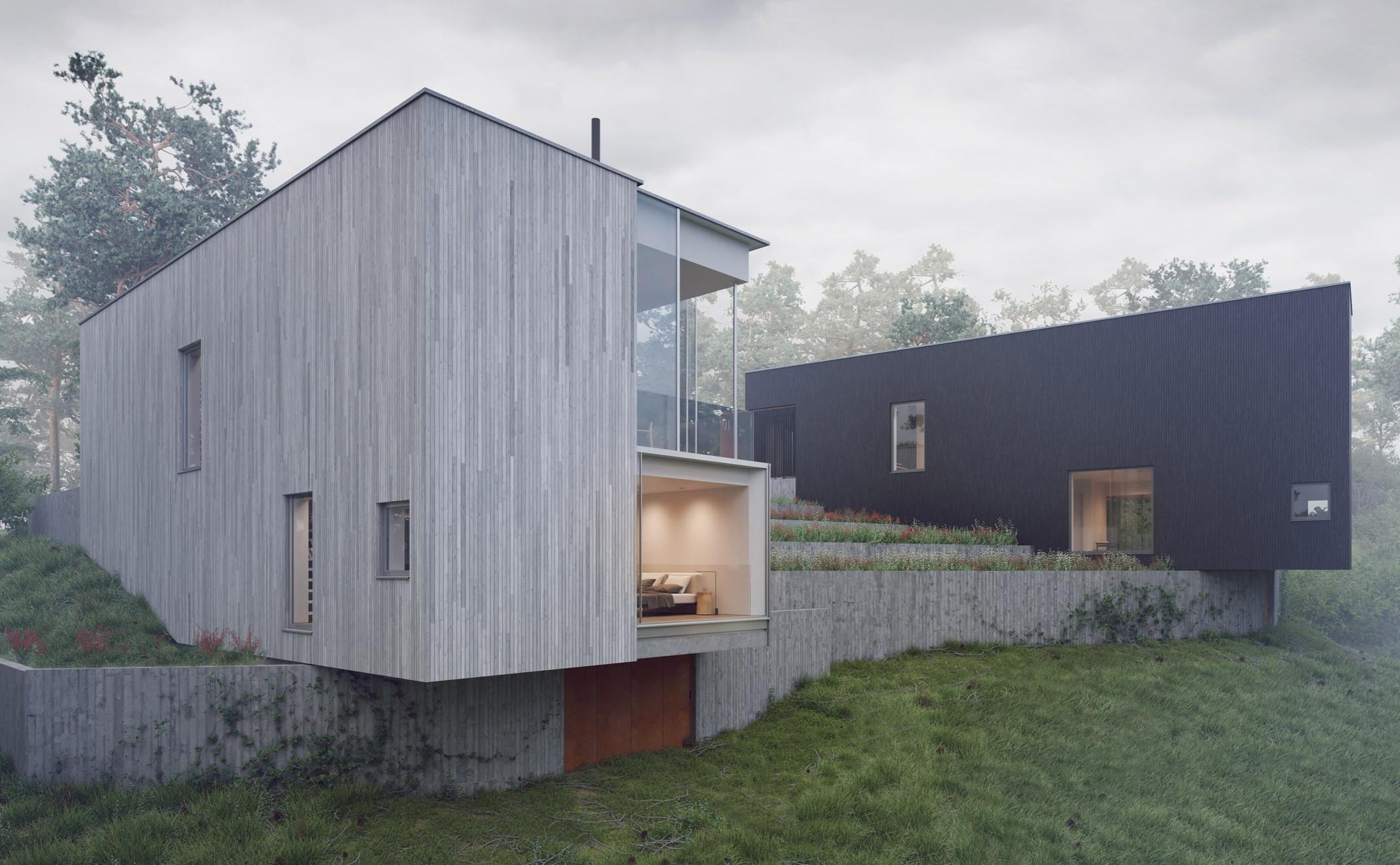 pyrus-strom-architects-architecture-residential-sweden_dezeen_hero-1