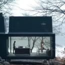 shelter-vipp-micro-tiny-dwelling-house-prefab-kasper-egelund-denmark-architecture-cabin_dezeen_29
