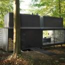 shelter-vipp-micro-tiny-dwelling-house-prefab-kasper-egelund-denmark-architecture-cabin_dezeen_31