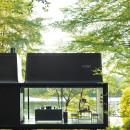 shelter-vipp-micro-tiny-dwelling-house-prefab-kasper-egelund-denmark-architecture-cabin_dezeen_33