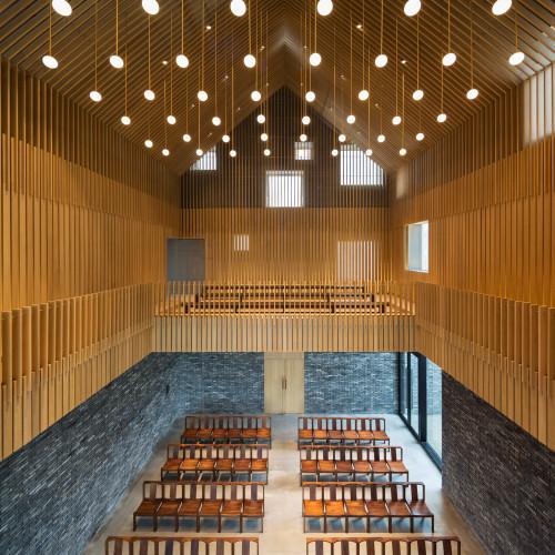 suzhou-chapel-neri-hu-architecture-cultural-shanghai-china_dezeen_2364_col_15