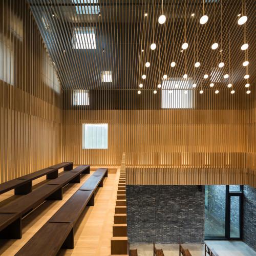suzhou-chapel-neri-hu-architecture-cultural-shanghai-china_dezeen_2364_col_17