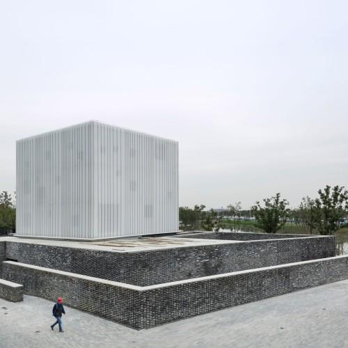 suzhou-chapel-neri-hu-architecture-cultural-shanghai-china_dezeen_2364_col_5