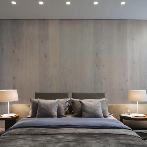tadao-ando-new-york-apartment-interior-152-elizabeth-street-gabellini-sheppard_dezeen_10
