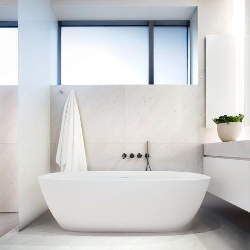 tadao-ando-new-york-apartment-interior-152-elizabeth-street-gabellini-sheppard_dezeen_11